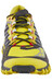 La Sportiva Bushido Trailrunning Shoes Men yellow/black
